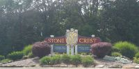 Home for sale: Crystal Ct. Dr. -Lot 16, Springville, IN 47462