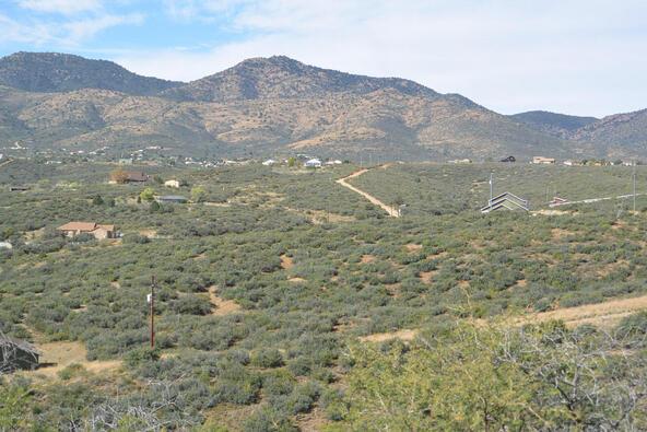 11033 E. Rocky Hill Rd., Dewey, AZ 86327 Photo 11