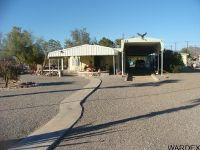 Home for sale: 196 N. Washington, Quartzsite, AZ 85346