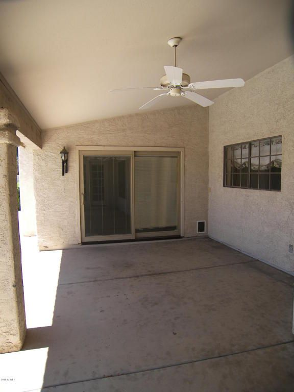 6131 E. Kings Avenue, Scottsdale, AZ 85254 Photo 21