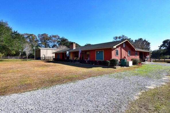 7601 Old Pascagoula Rd., Theodore, AL 36582 Photo 19