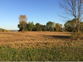3 Fieldstone Ln., Owego, NY 13827 Photo 2