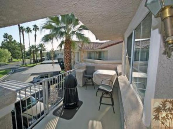 2001 East Camino Parocela, Palm Springs, CA 92264 Photo 13
