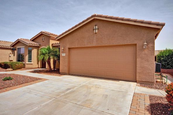 42416 W. Heavenly Pl., Maricopa, AZ 85138 Photo 2