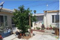 Home for sale: 66310 7th St., Desert Hot Springs, CA 92240