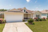 Home for sale: 13032 Calcasieu Dr., Denham Springs, LA 70726
