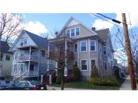 Home for sale: 98 Foster St., New Haven, CT 06511