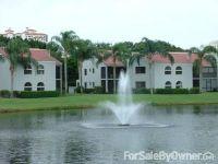 Home for sale: 571 Beachwalk Cir., Naples, FL 34108