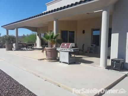 48227 513 Ave., Aguila, AZ 85320 Photo 47