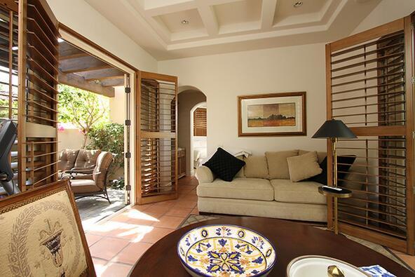 53480 del Gato Dr., La Quinta, CA 92253 Photo 3
