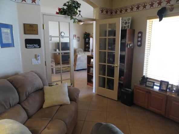 2101 S. Meridian Rd., Apache Junction, AZ 85120 Photo 22