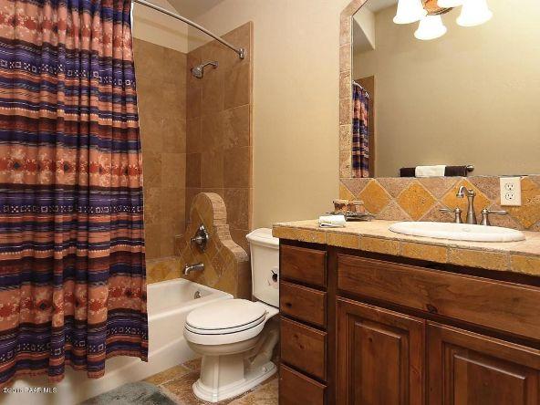 4140 W. Chuckwalla Rd., Prescott, AZ 86305 Photo 31