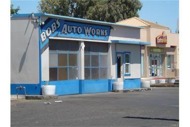 601 E. Main St., Merced, CA 95340 Photo 2