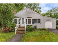 Home for sale: 12 Van Buren Rd., Tewksbury, MA 01876