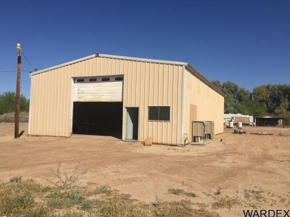 9512 S. Evans Ln., Mohave Valley, AZ 86440 Photo 1