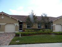 Home for sale: 6315 Oxford Cr, Vero Beach, FL 32967