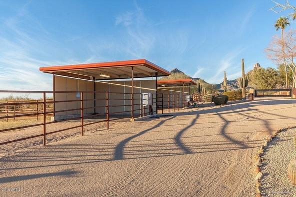 10015 E. Happy Valley Rd., Scottsdale, AZ 85255 Photo 61
