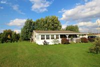 Home for sale: 11518 Frances Rd., Flushing, MI 48433