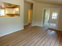 Home for sale: 15 Bonita Ln., Sedona, AZ 86336
