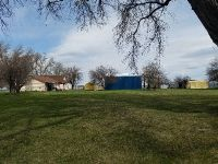 Home for sale: 3017 E. 97 S., Idaho Falls, ID 83406