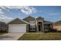 Home for sale: 6545 Crescent Loop, Winter Haven, FL 33884