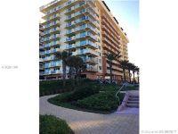 Home for sale: 9499 Collins Ave., Surfside, FL 33154