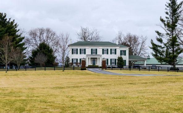 1615 Harrington Mill Rd., Shelbyville, KY 40065 Photo 16