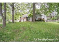 Home for sale: 8011 113th St., Overland Park, KS 66210