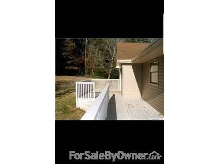 2009 Ray Ave., Gadsden, AL 35904 Photo 31