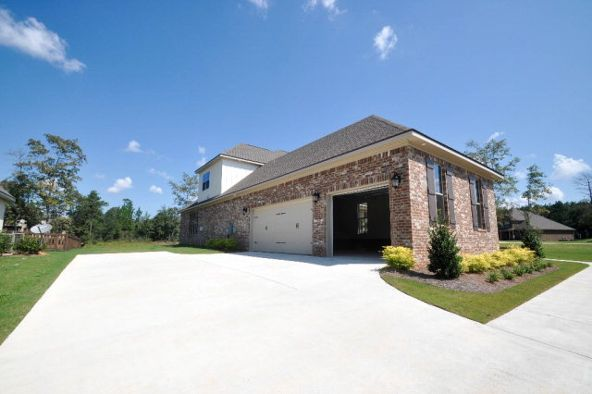 12451 Gracie Ln., Spanish Fort, AL 36527 Photo 37