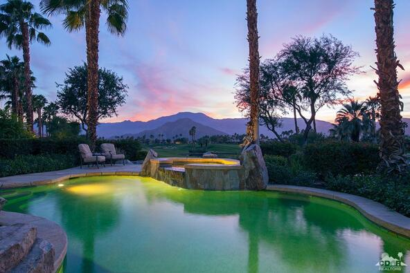 79953 Rancho la Quinta Dr., La Quinta, CA 92253 Photo 24