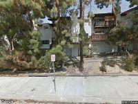 Home for sale: Amigos, Newport Beach, CA 92660