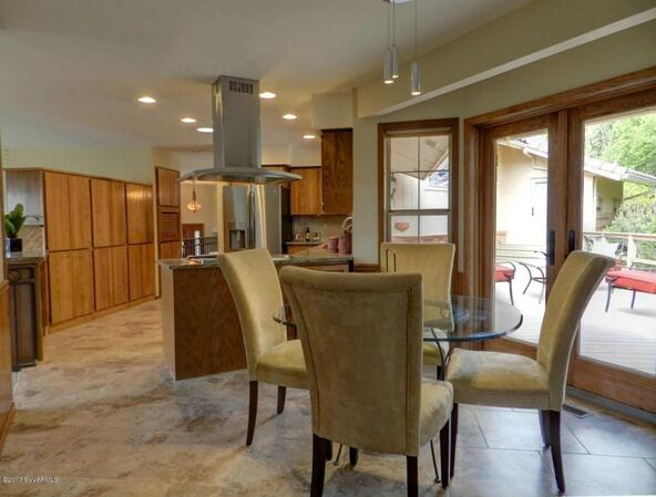 200 Rufous Ln., Sedona, AZ 86336 Photo 12