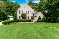 Home for sale: 4664 Gravelly Hills Rd., Louisville, TN 37777
