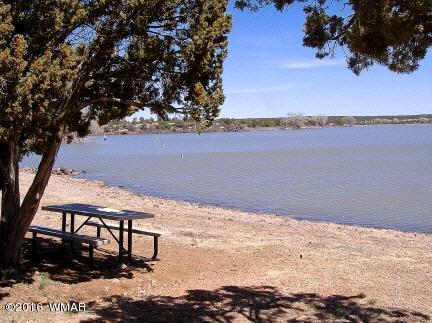 1926 Creekside, Show Low, AZ 85901 Photo 18