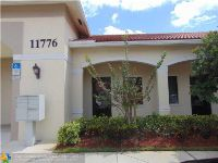 Home for sale: 11776 W. Sample Rd., Coral Springs, FL 33065