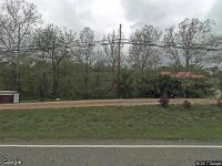 Home for sale: Middlebrook, Staunton, VA 24401