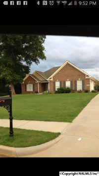 Home for sale: 137 Ivy Meadow Cir., Hazel Green, AL 35750