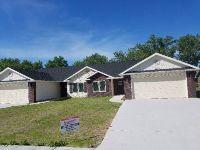 Home for sale: 2204 Iron Eagle Ct., North Platte, NE 69101