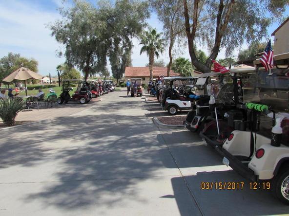 13414 W. Junipero Dr., Sun City West, AZ 85375 Photo 59