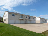 Home for sale: 1571 Girard Way, Bourbonnais, IL 60914