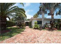 Home for sale: 565 Fairway Dr., Miami Beach, FL 33141