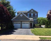 Home for sale: 48 Arrowhead Dr., Burlington, NJ 08016
