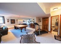Home for sale: 5154 Briar Ridge, Aurora, IN 47001