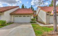 Home for sale: 386 South Via la Canada, Orange, CA 92869