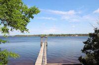 Home for sale: 2815 Grand Bay Ct., Navarre, FL 32566