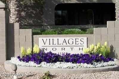 15380 N. 100th St., Scottsdale, AZ 85260 Photo 1