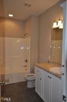 Home for sale: 111 Ashbrooke Dr., Statesboro, GA 30458