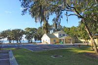 Home for sale: 105 Calhoun Avenue, Destin, FL 32541