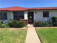 Home for sale: 242 E. St., Chula Vista, CA 91910
